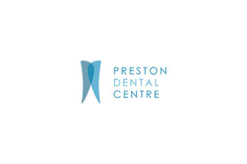Preston Dental Centre