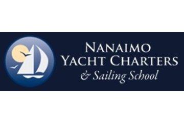 Nanaimo Yacht Charters & Sailing School Ltd