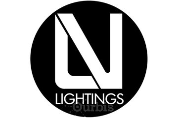LV Lightings in Vaughan: outdoor led lighting