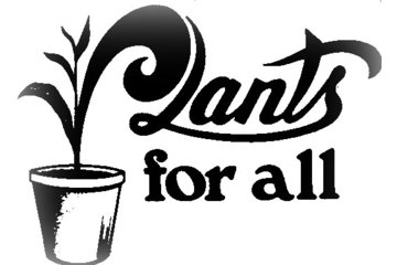 Plants For All