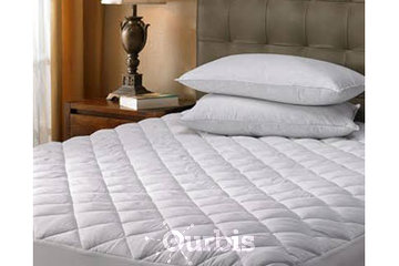 Mattress Cleaning Mississauga in toronto