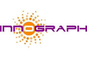 Innograph à Boisbriand: Logo Innograph