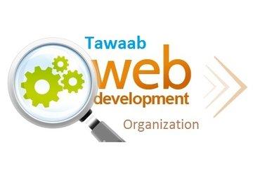 Tawaab Mehraab Web Development