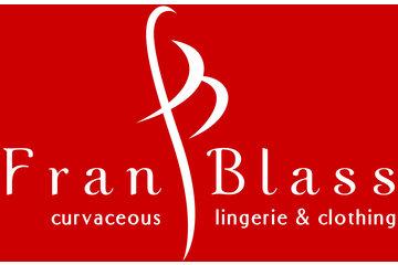 FranBlass