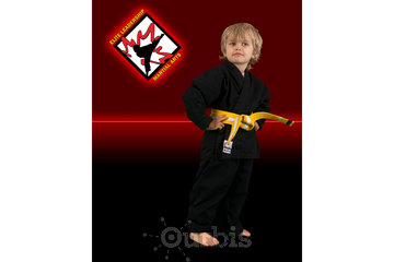 Elite Leadership Martial Arts