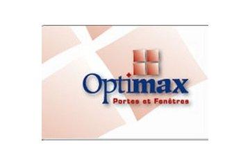 Optimax Portes et Fenêtres in Longueuil: Optimax Portes et Fenêtres