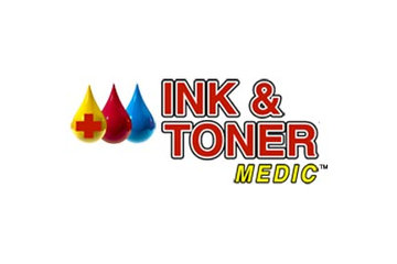 Ink & Toner Medic® in Victoria