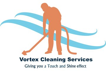Vortex Cleaning Services