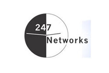 247 Networks Ltd in Surrey: 247 Networks Ltd