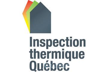 Inspection Thermique Québec inc.