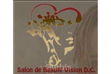 Salon de Beauté Vision D C