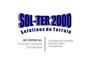 Sol-Ter 2000