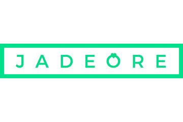 Jadeore