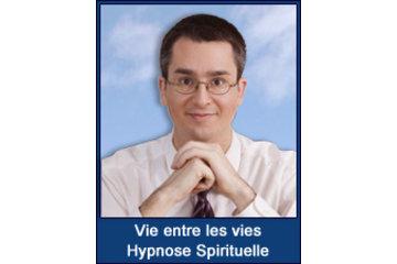 Hypnose Spirituelle de Vie entre les vies