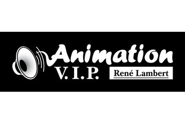 Animation V I P Rene Lambert in Saint-Nicolas: Animation Sonorisation Éclairage