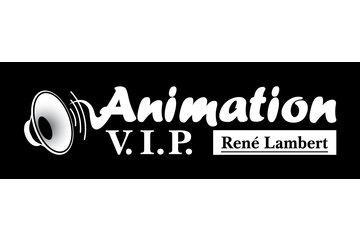 Animation V I P Rene Lambert in Saint-Nicolas: Animation Sonorisation Éclairage