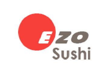 Ezo Sushi