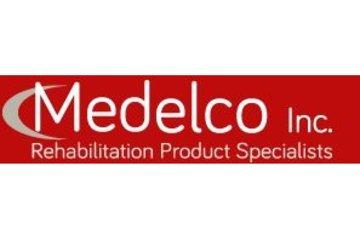 Medelco Inc