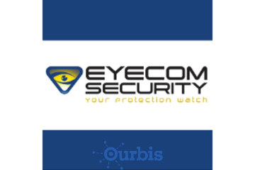 Eyecom Security