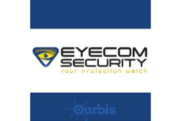 Eyecom Security