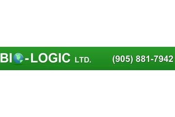 Bio Logic