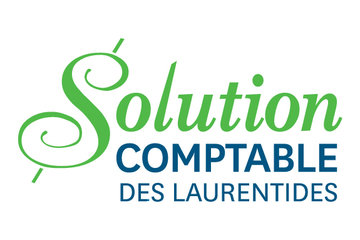 Solution Comptable des Laurentides