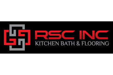 Toronto Kitchen and Bath by RSC