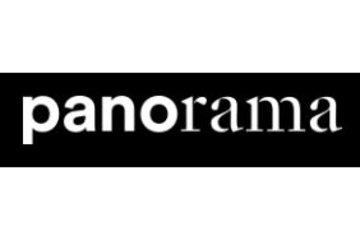 Agence Panorama