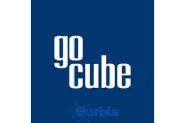 Go Cube