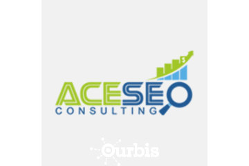 Ace SEO Consulting in calgary