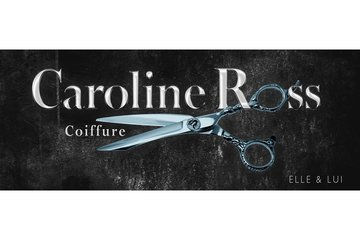 Caroline Ross Coiffure