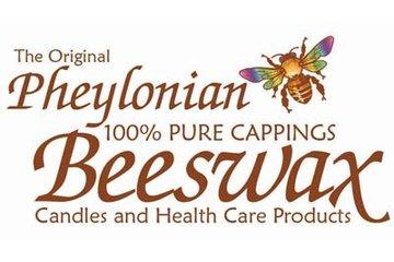 Pheylonian Bee Works