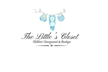 The Little's Closet Consignment & Boutique