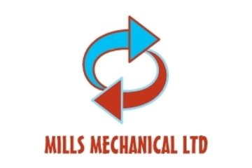 Mills Mechanical Ltd