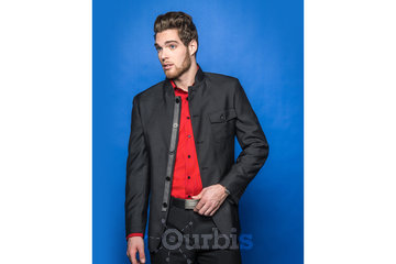 Boutique vêtements pour homme Vincent d'Amerique Laval in Laval