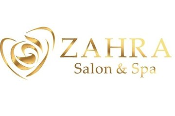 Zahra Salon and Spa