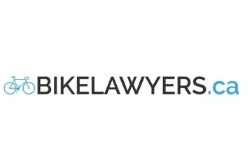 BikeLawyers.ca