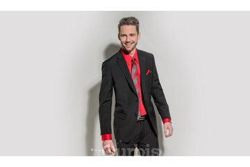 Boutique vêtements pour homme Felix Homme Québec à Québec