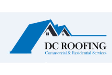 DC Roofing