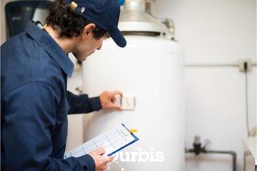 Plomberie F Dussault Inc in Montréal: Mise en place de système de chauffage