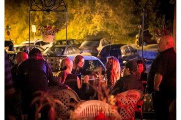 Bar Loubards in Sherbrooke: Discothèque Sherbrooke