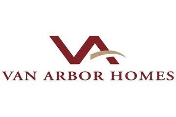 Van Arbor Homes