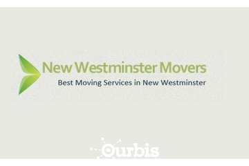 New Westminster Movers
