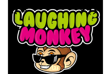 Laughing Monkey à VANCOUVER