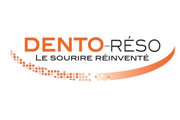 Dento-Réso - Prothèses numériques