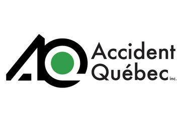 Accident Québec Inc.