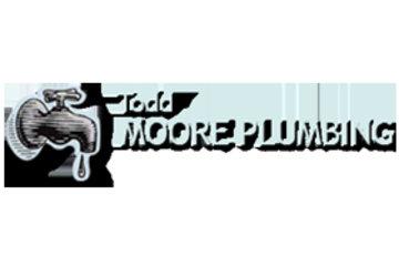 Todd Moore Plumbing in Nanaimo: Todd Moore Plumbing