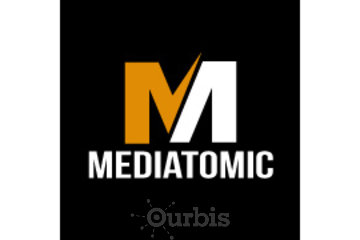 Groupe Mediatomic Inc.