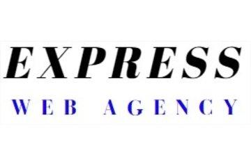 Express web agency