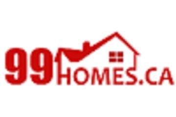 99HOMES.CA